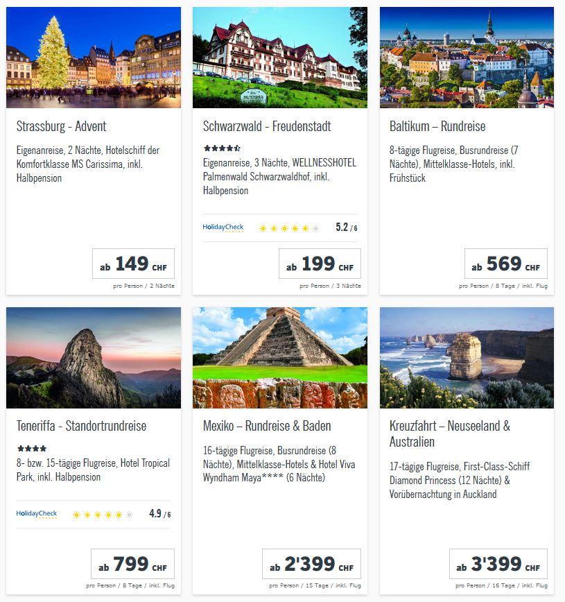 Lidl Schweiz Aktuelle Angebote Klopfer Deckel Aktion