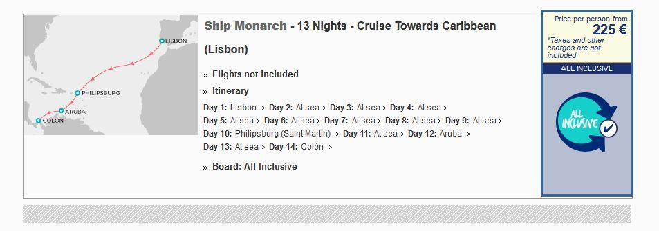 cruise-2016-02-27 13_44_20-cruceros