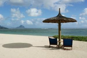mauritius perle im indischen ozean. Black Bedroom Furniture Sets. Home Design Ideas