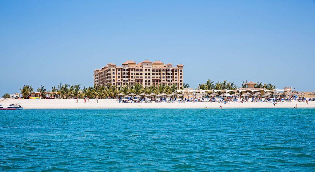 1 woche emirate 5 sterne resort am meer 673 ab z rich. Black Bedroom Furniture Sets. Home Design Ideas