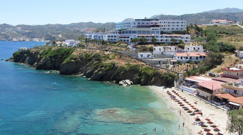 Kreta – Ein Fest der Sinne
