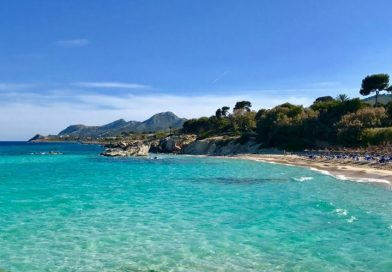 L'tur Reise Deals ! Mallorca, Ägypten und Kanaren !
