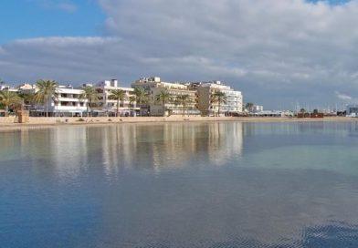 1 Woche Mallorcaferien im 4 Sterne Hotel für unschlagbare CHF 585 p.P. inkl. Flug, Transfers und ÜF