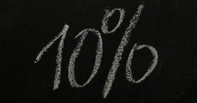 10 % Rabatt auf jede Hotelbuchung bei Expedia