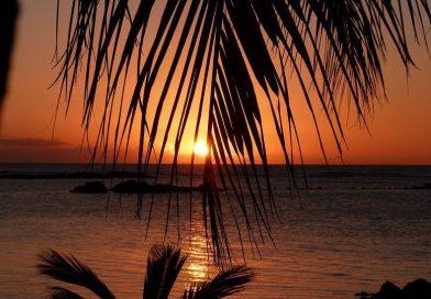 Mauritius, eine Insel zum Träumen