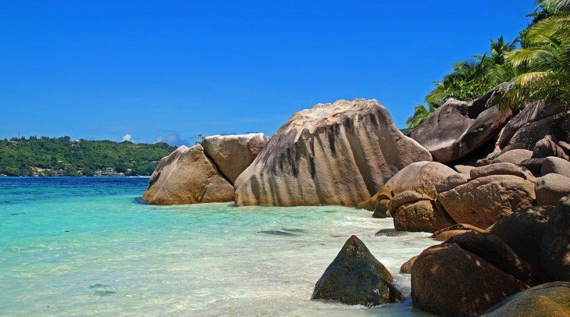 Seychellen, ein paradiesisches Inselarchipel der Extraklasse!