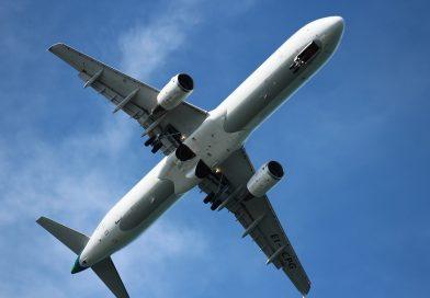 Aktuelle Flug Deals !!!