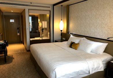 10% Rabatt Gutschein für Hotelbuchungen bei Hotels.com