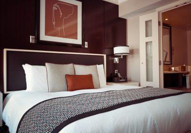 Black Friday – Sparen Sie bis zu 11% bei Hotels.com