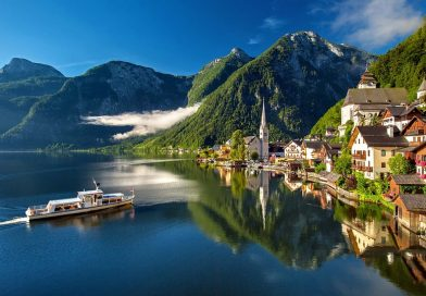 Urlaubsgutscheine – clever & günstig