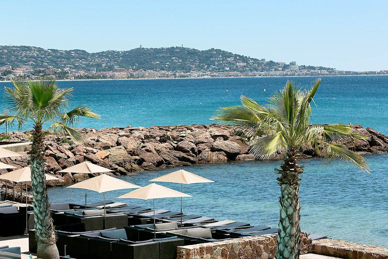 Pullman_Cannes_Strand2