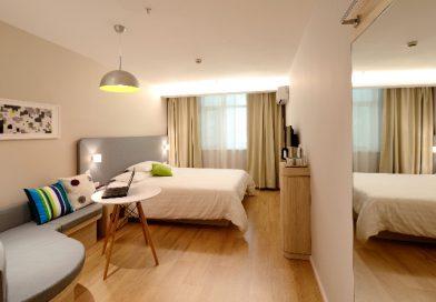 Spar-Aktion: 8 % Hotel Gutschein bei Expedia! Ab Montag 19.08.19