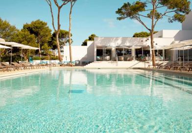Top Angebot Mallorca – 1 Woche im 4* Hotel mit Flug, Übernachtung und Halbpension ab CHF 262 / EUR 241 p.Pers.