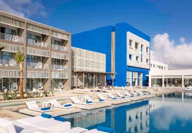 Luxuriöse Ferien in Marokko – 1 Woche im 5* Resort in Tetouan inkl. Frühstück und Transfer ab CHF 1.238 / EUR 1.137