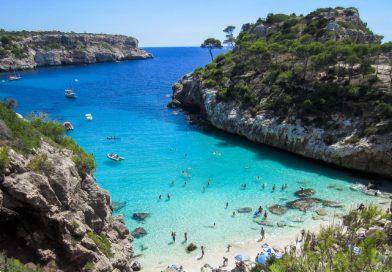 Mallorca-Tipp! 1 Woche im gut bewerteten 3* Hotel mit Flug, Transfer und ALL INCLUSIVE ab CHF 590 / EUR 544