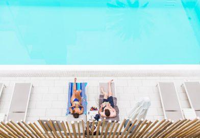 Fuerteventura – 1 Woche im 4* Designappartment inkl. Flug, Frühstück und Transfer ab € 368 / CHF 427