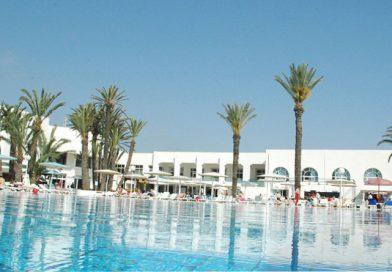Tunesien Ferien zum Schnäppchenpreis – 1 Woche im 4* Hotel inkl. Flug, Transfer und All Inclusive für CHF 479 / 435 EUR p.P.
