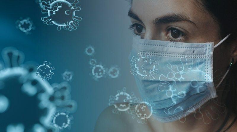 Entwicklung des Coronavirus in der Schweiz