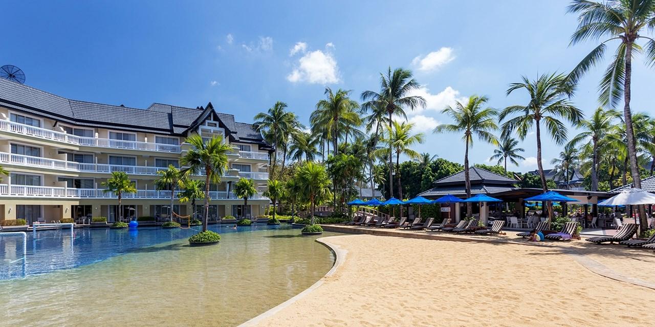 Phuket Deal