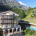 Tolle Hotelangebote in der Schweiz für einen Kurztrip!!