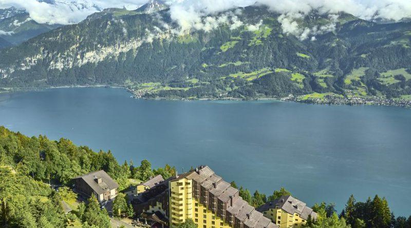 Tolle Ideen für Kurz-Trips in der Schweiz, Italien und Österreich.