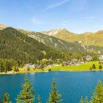 Tolle Kurztrips in der Schweiz!